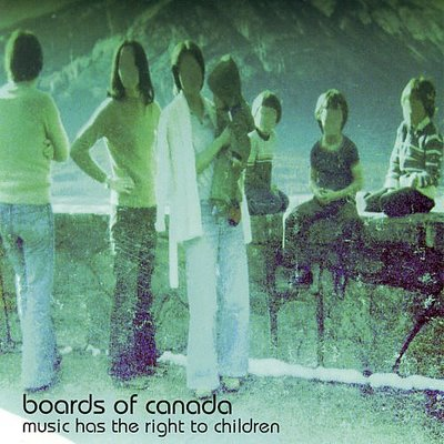 Boards+of+Canada-Music+has+the+Right+to+Children