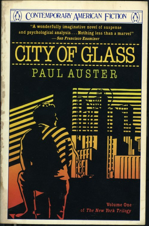city of glass017
