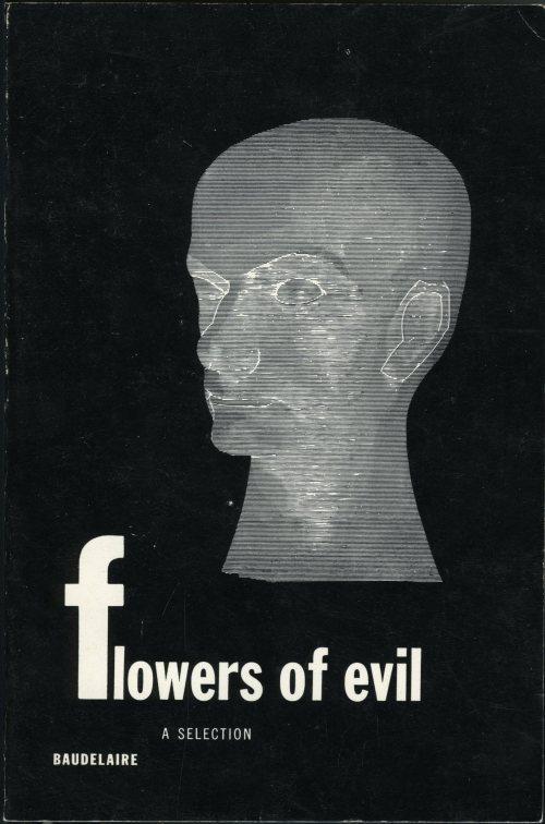 flowers of evil018