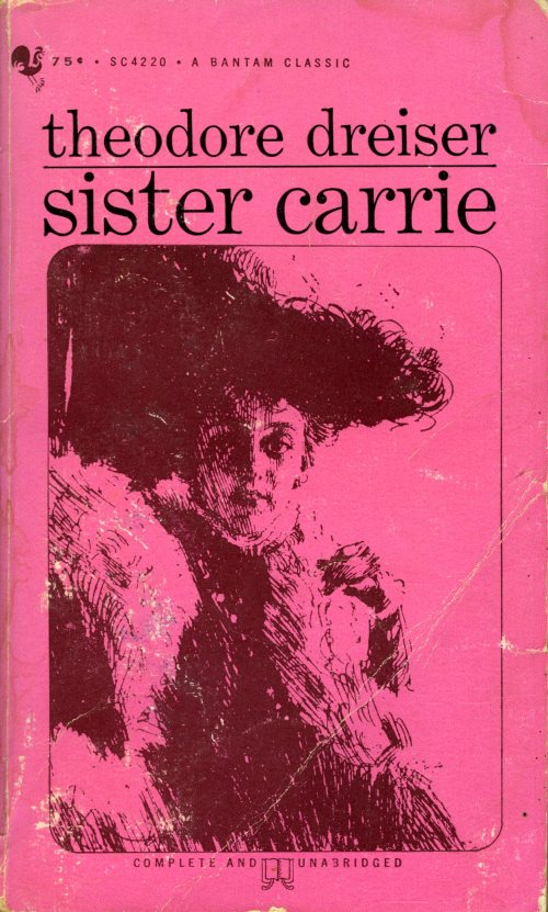 sister carrie015
