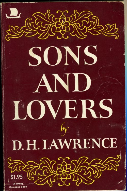 sons & lovers016